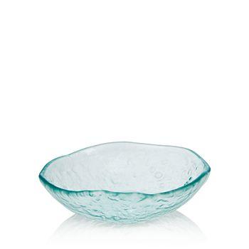Annieglass - Salt Small Bowl