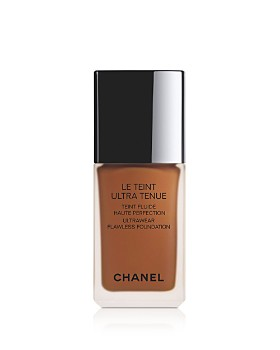 f538a3be8197 Chanel Makeup & Cosmetics - Bloomingdale's