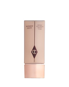 Charlotte Tilbury - Wonderglow Instant Soft-Focus Beauty Flash Primer