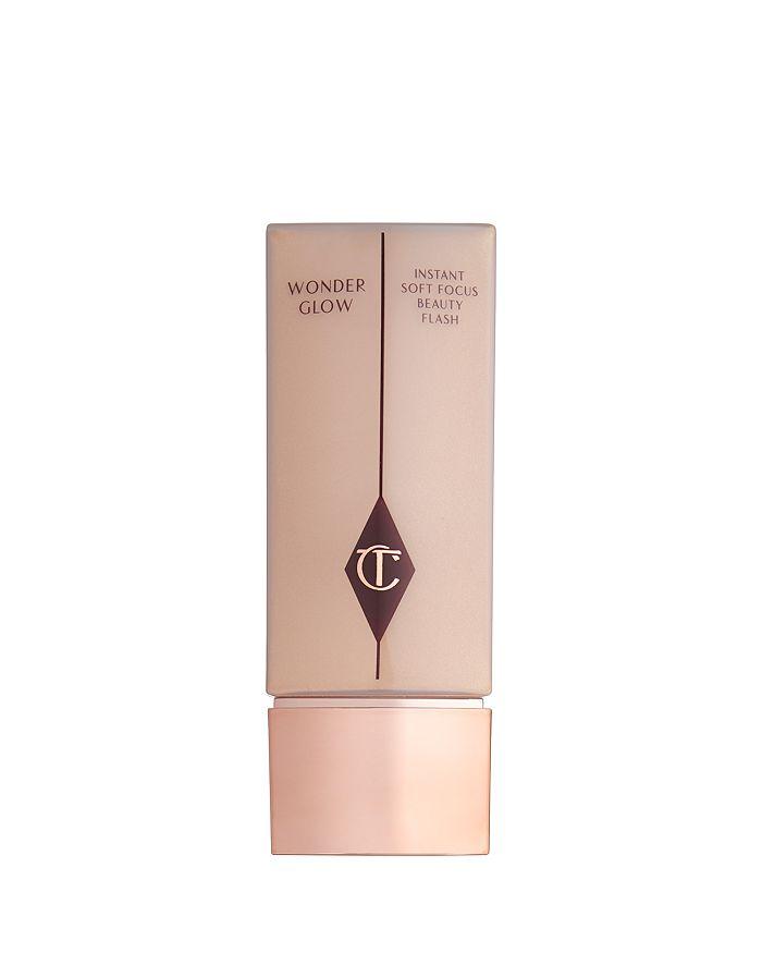 Charlotte Tilbury - Wonderglow Instant Soft-Focus Beauty Flash Primer