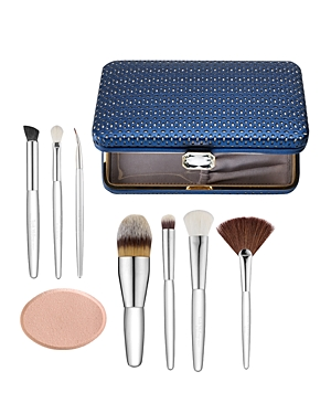 Trish McEvoy The Power of Brushes Simply Chic Set