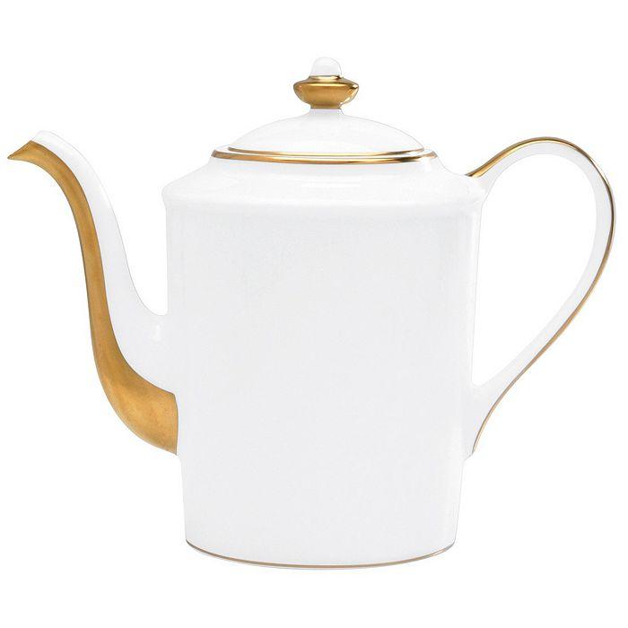 Bernardaud - Palmyre Coffeepot