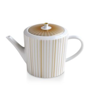 Bernardaud Sol Coffee Pot