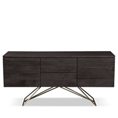 Bloomingdale's Artisan Collection - Oslo Media Consoles