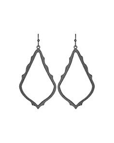 Kendra Scott - Sophee Drop Earrings