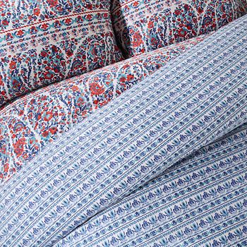 Echo - Woodstock Duvet Cover Sets