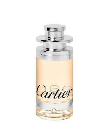 Cartier - Gift with any  women's fragrance purchase!