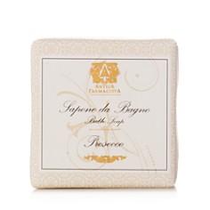 Antica Farmacista Prosecco Hard Soap - Bloomingdale's_0