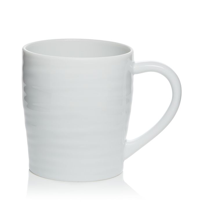 Bernardaud - Origine Coffee Mug