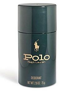 Polo Deodorant Stick - Bloomingdale's_0
