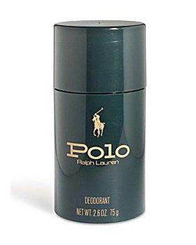 Ralph Lauren - Polo Deodorant Stick