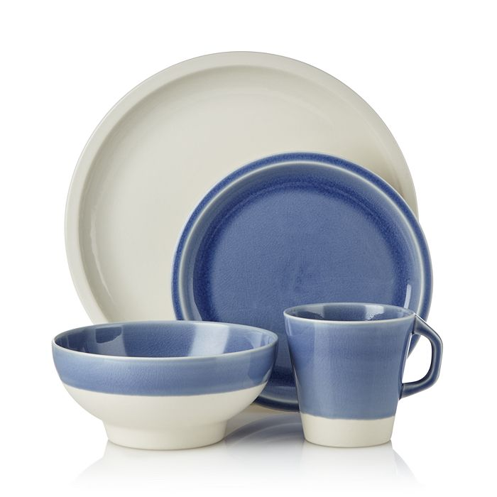 Jars - Blue Cantine Dinnerware Collection - 100% Exclusive