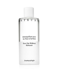 Chantecaille - Rose Eye Makeup Remover