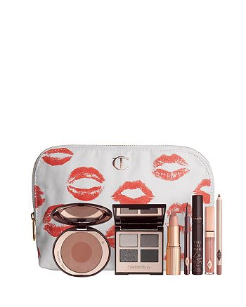 Charlotte Tilbury - The Rock Chick Set