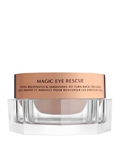 Charlotte Tilbury - Magic Eye Rescue Eye Cream to Turn Back the Clock