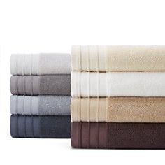 UGG® Classic Luxe Bath Towels - Bloomingdale's_0
