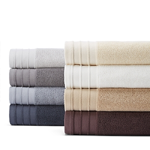 Ugg Classic Luxe Hand Towel