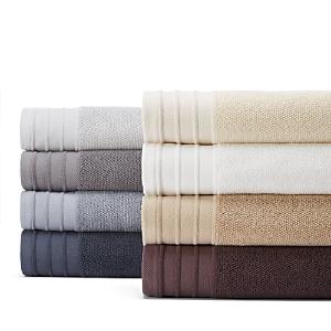 Ugg Classic Luxe Bath Towel