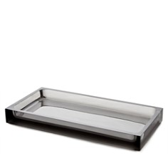 Jonathan Adler - Hollywood Tray