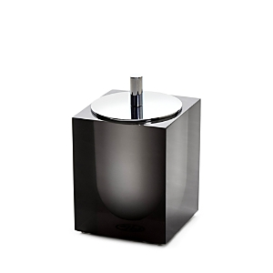 Jonathan Adler Hollywood Bath Amenity Holder
