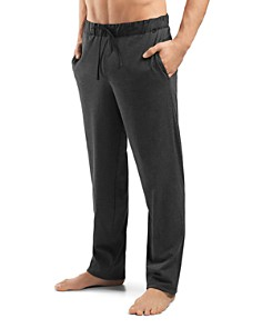 Hanro Night & Day Knit Lounge Pants - Bloomingdale's_0