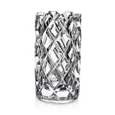 Orrefors Sofiero Cylinder Vase - Bloomingdale's_0