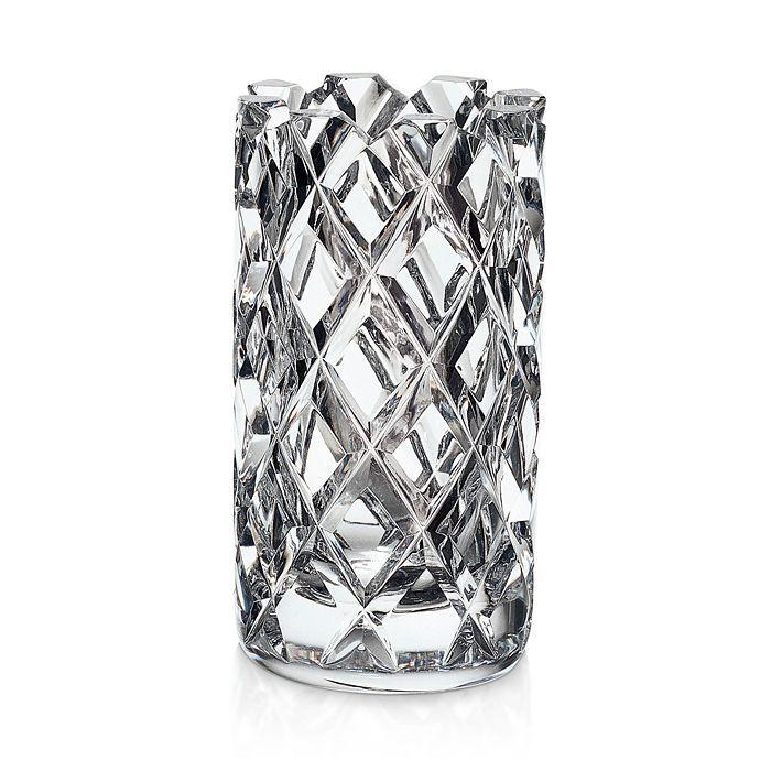 Orrefors - Sofiero Cylinder Vase