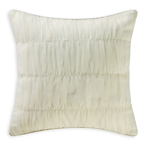 Waterford Allure Square Decorative Pillow, 16 x 16
