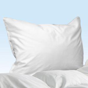 Sferra Fiona Pillow Protector, Standard