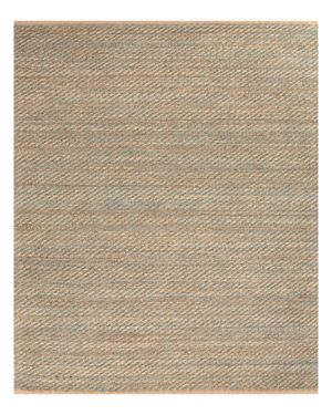 Jaipur Himalaya Diagonal Weave Area Rug, 8' x 10'