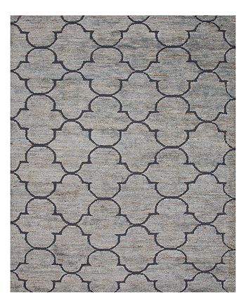 Jaipur - Ithaca Area Rug Collection