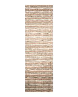 Jaipur Andes Cornwall Runner Rug, 2'6 x 9'