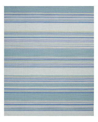 Coastal Shores Kiawah Area Rug, 9' x 12'