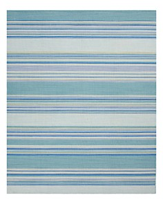 Jaipur Coastal Shores Area Rug Collection - Bloomingdale's_0
