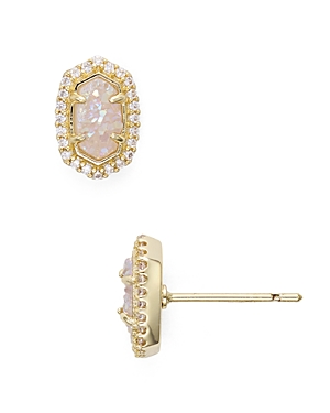 Kendra Scott Cade Stud Earrings