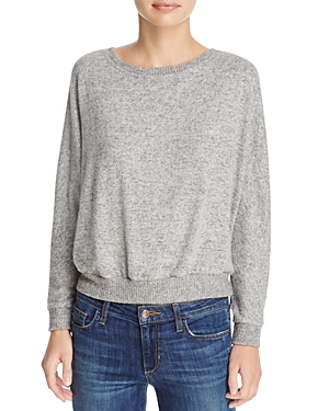 6865a90ff69b35 UPC 808895771056 product image for Soft Joie Giardia Dolman Sweater