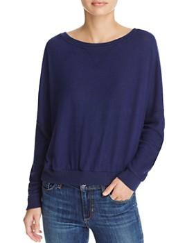 Joie - Jennina Dolman-Sleeve Sweater