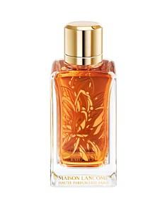 Lancôme - Maison Lancôme Tubereuses Eau de Parfum