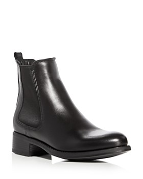 La Canadienne - Women's Sara Waterproof Chelsea Booties