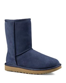 52e93a1083a UGG® - Women s Classic II Short Boots ...