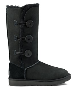 UGG Boots, Booties, Slippers & More for Women Bloomingdale's