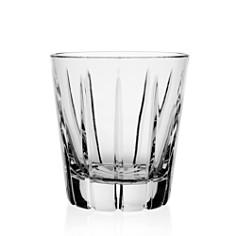 William Yeoward Vesper Old Fashioned Glass - Bloomingdale's_0