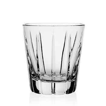 William Yeoward Crystal - Vesper Old Fashioned Glass