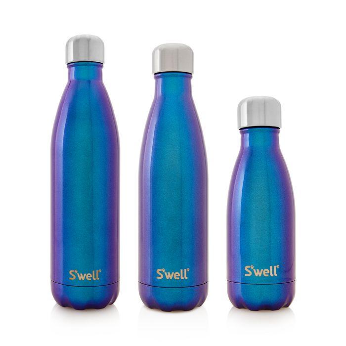 S'well - Neptune Bottles