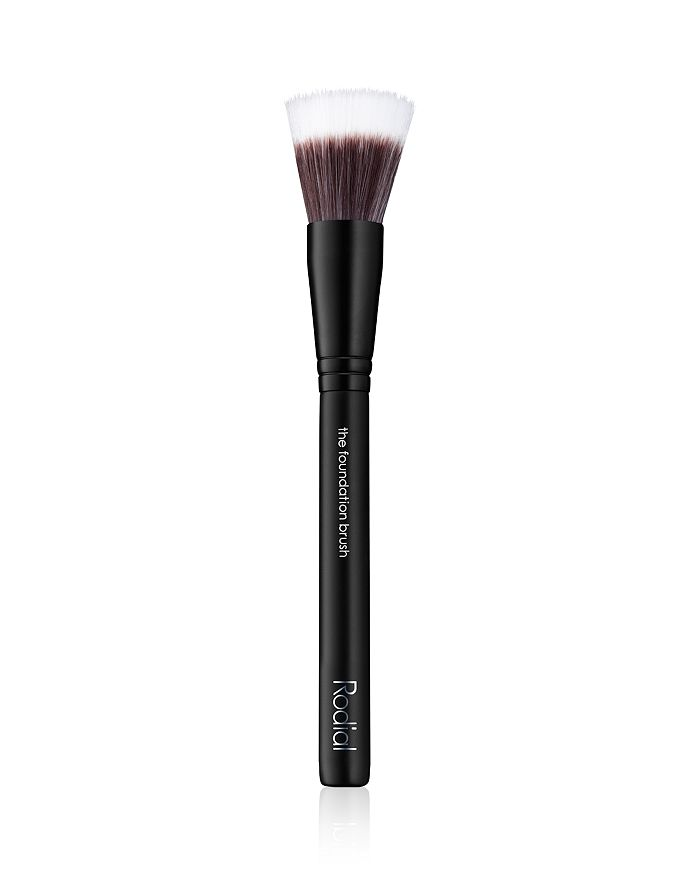 Rodial - The Foundation Brush