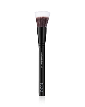 Rodial The Foundation Brush