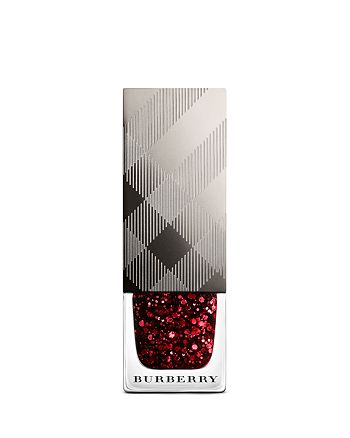 Burberry - Runway Nails Nail Polish