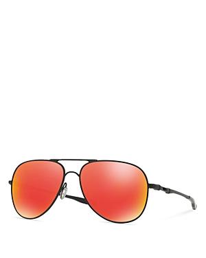 Oakley Elmont M & L Sunglasses, 64mm