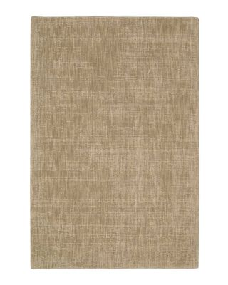 "Nevada Valley Runner Rug, 7'9"" x 10'10"""