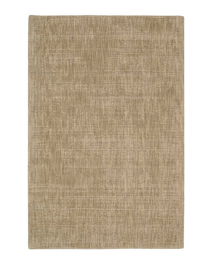 "Calvin Klein - Nevada Valley Runner Rug, 5'3"" x 7'5"""
